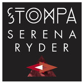 Stompa - Serena Ryder