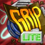 GRIP Lite