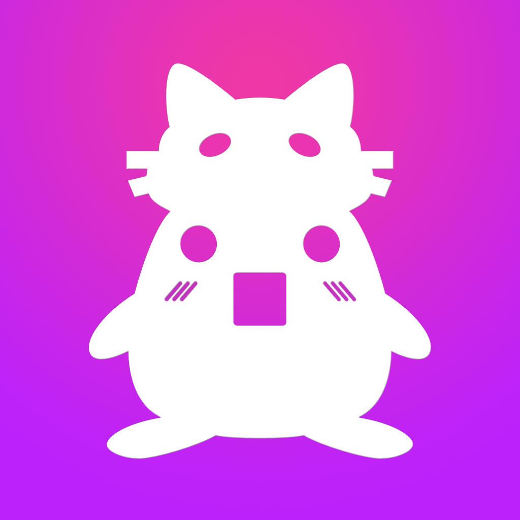 するぷろ for iOS(ブログエディタ)