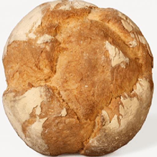 Pans de Pagès Catalalunya