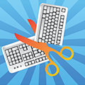 Shortcut Keyboard