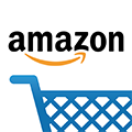 Amazon App: shop, browse, scan, compare, and read reviews